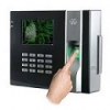 Biometric Services