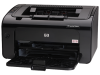 HP LaserJet P1102W - 18ppm, Wifi Direct
